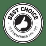 Знак: Лучший выбор туров в Новую Зеландию