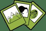 Иконка: калейдоскоп экскурсий