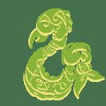 Иконка: Неповторимые маори