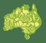 Иконка: Животные Австралии